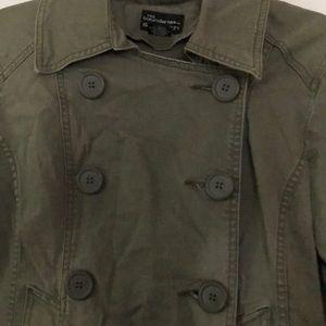 No Boundaries Jackets & Coats - Juniors jacket